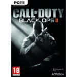 Call of Duty: Black Ops 2 (PC)